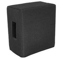 Mojave 4x12 Straight Speaker Extension Cabinet Padded Cover