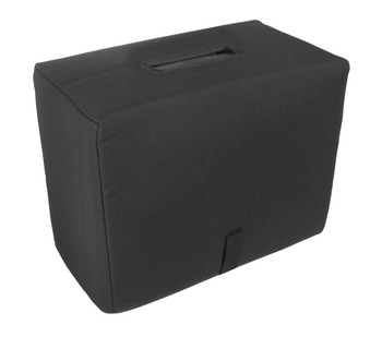 AR Acoustic The Pro-Verb 2x8 Acoustic Amplifier Padded Cover