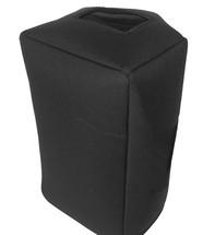 Bose S1 Pro Speaker Padded Cover
