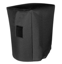 DB Technologies Sigma S115 PA Speaker Padded Cover