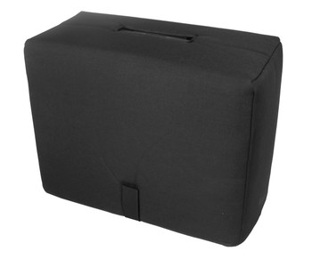 Friedman 2x12 Runt Extension Cabinet Padded Cover