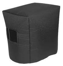 Turbosound iP3000 Subwoofer - Speaker Side Up Padded Cover