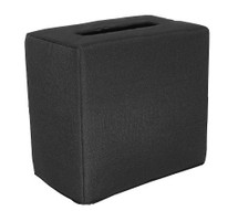 Homestead 1x12 Speaker Cabinet - 20 w x 18 h x 9 1/4 d Padded Cover