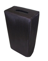 Morgan Amplification 2x12 Staggered Vertical Cabinet Padded Cover