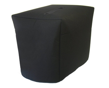 Traynor Bloc 10 Keyboard Amplifier Padded Cover