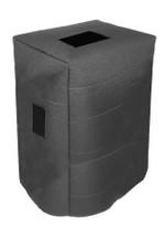 AudioKinesis Thunderchild 1x15 Speaker Padded Cover