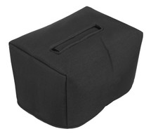 Beecreek Woodshed Loctal Plexi Amp Head Padded Cover