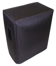 Science Amps Custom Oversize 412 Cabinet Padded Cover