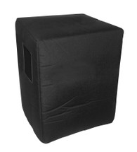 "Sound Town Carme Series 12"" Powered Subwoofer Padded Cover"