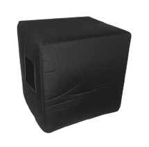 65 Amps Apollo 1x15 Bass Cabinet Padded Cover