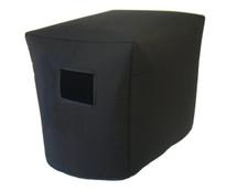 SWR Goliath Junior II 2x10 Cabinet Padded Cover