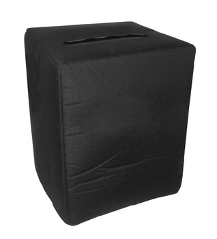 Traynor DNB115 Dynablock 1x15 Bass Combo Padded Cover