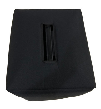 ZT Amplifiers Jazz Club Combo Padded Cover Top View