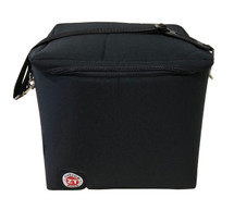 ZT Amplifiers Jazz Club Combo Padded Carrying Bag Side View
