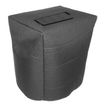 "Tone Tubby 1x12 Cube Cabinet - 16"" H x 16"" W x 13 1/4"" D Padded Cover"