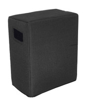 Motion Sound LP120 Low Pro Speaker Cabinet Padded Cover