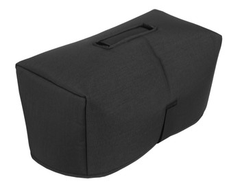 Sound City Master Lead 50 Amp Head Padded Cover