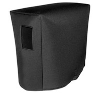 Grammatico Kingsville 59 4x10 Combo Amp Padded Cover
