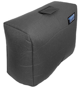 Behringer ACX900 Combo Amp Padded Cover with Bottom Flap & Tuki Logo - Special Deal