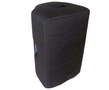 Mackie Thump TH-15A Padded Speaker Slipcover (Open Bottom)
