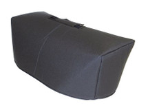Mesa Boogie Mark V Amp Head Padded Cover - Bottom and Rear pocket - Special Deal