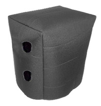 Adamson E119 Subwoofer Padded Cover