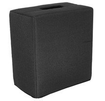 De Lisle Double Nickel Combo Amp Padded Cover