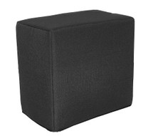 """DJ Toad DJ Booth - 24"""" D x 43.5"""" W x 41"""" H Padded Cover"""