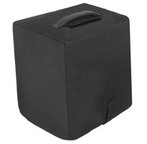 NUX AC50 Stageman Acoustic Amplifier Padded Cover
