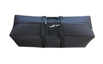 Mackie Reach Professional PA System Padded Bag