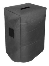 Audiokinesis TC-115 (Version 4) Cabinet Padded Cover