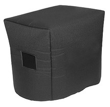 Bag End PS18E-N Cabinet Padded Cover