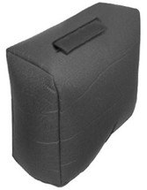Luxe-Tone Black Magic Combo Amp Padded Cover