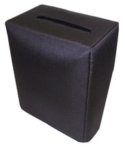 Mesa Boogie 1x12 Wedge Cabinet Padded Cover