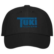 Tuki Hat