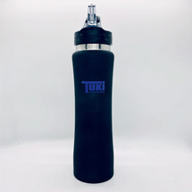Tuki Water Bottle