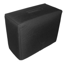 Boss Nextone Stage 40 Watt 1x12 Combo Amp Padded Cover