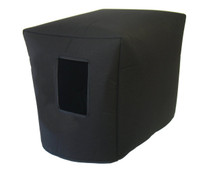 DST Engineering U88B 1x15 Cabinet Padded Cover