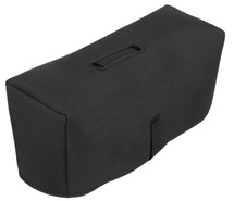 RGS 76-100 Head Padded Cover