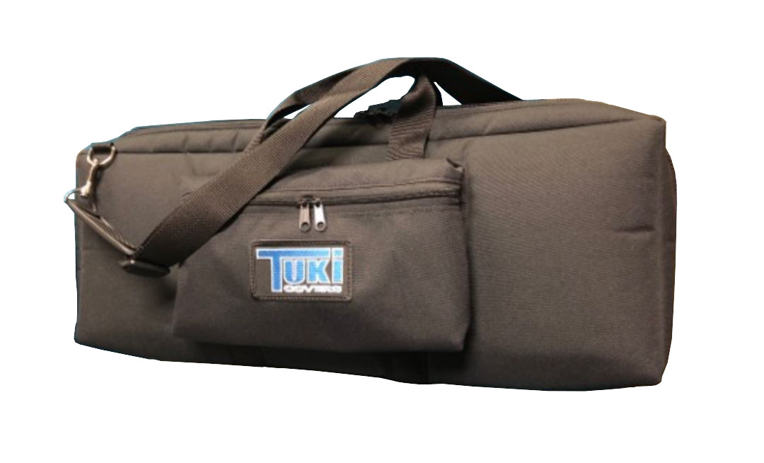 Keyboard Carrying Bag Front