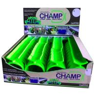 CHAMP - 40 Pack