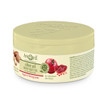 A deliciously scented body butter enriched with the lavishly antioxidant power of olive oil, argan, pomegranate and acai. Excellent for sensitive or mature skin types.