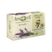 Relaxing, calming, anti-inflammatory. Ideal for all skin types