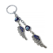 Mati Key Chain - Multiple Designs