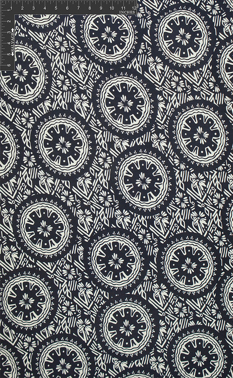Sun Diamond 100% Silk Printed Double Jersey Apparel Fabric 120 GSM