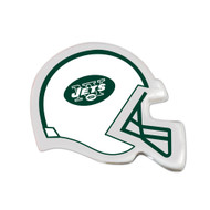 New York Jets Erasers - Pack of Six (6)