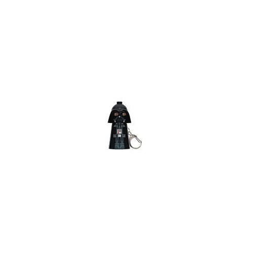 Star Wars Darth Vader Stack-Ems Keychain