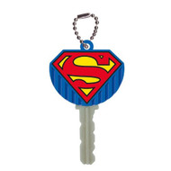 Superman Key Holder