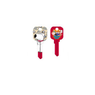 Family Guy Brian Schlage SC1 House Key