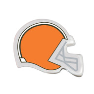 Cleveland Browns Erasers - Pack of Six (6)